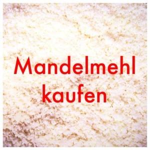 Mandelmehl kaufen