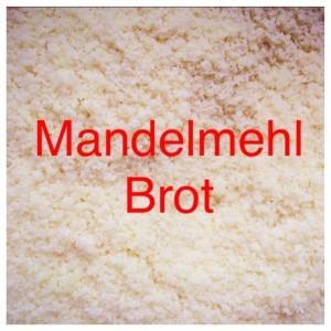 Mandelmehl wo kaufen
