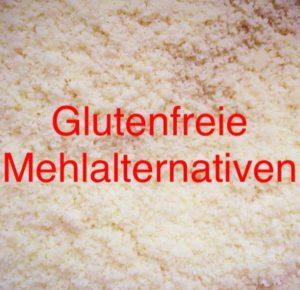 glutenfreies Mehl kaufen