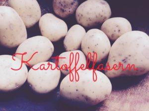 Kartoffelfasern kaufen