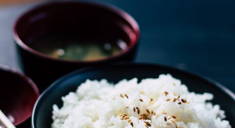 Reismehl kaufen